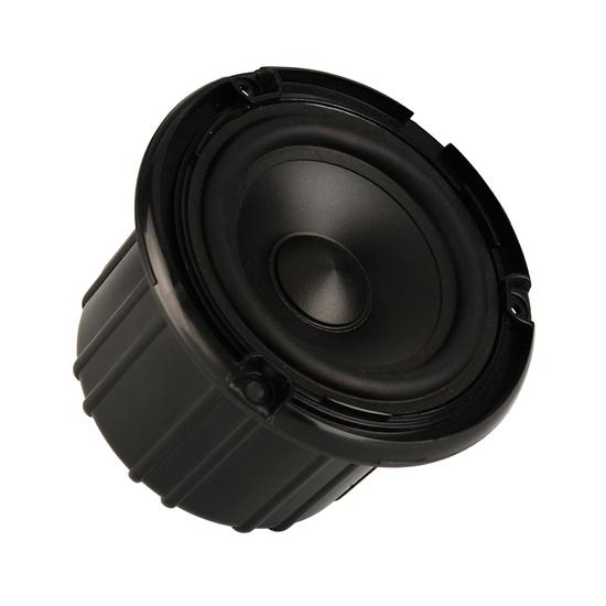 Aquatic AV AQ-SPK3.0UN-4 speaker