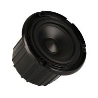 Aquatic AV AQ‐SPK3.0UN‐4 speaker