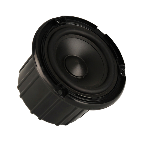 Aquatic AV AQ-SPK2.0UN-4 speaker
