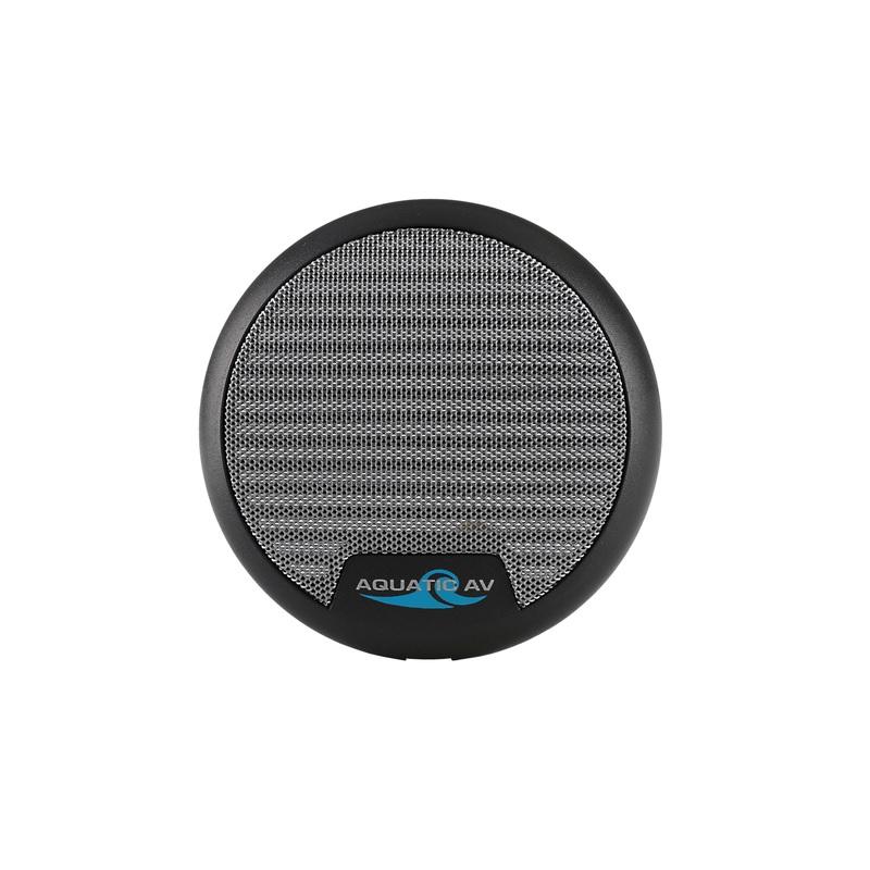 Aquatic AV AQ-SPG2.0 Speaker grill