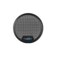 aquatic-av-aqspg20-speaker-grill - AQ-SPG2.0