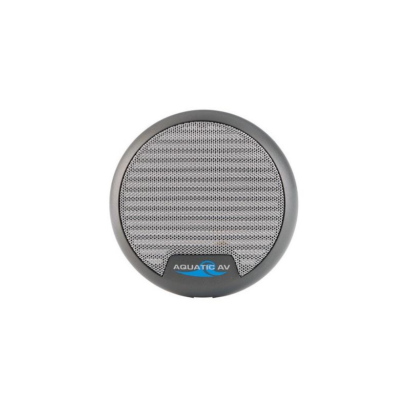 Aquatic AV AQ-SPG3.0 Speaker grill