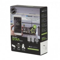 KBSOUND® STAR Space DAB+