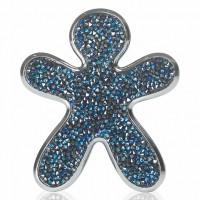 mr-mrs-niki-swarovski-blue-zilver-nuits-des-etoiles - MR-JNIKISWA02