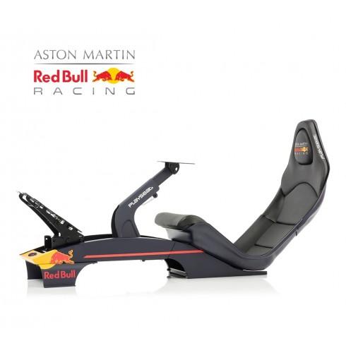 Playseat® PRO F1 - Aston Martin Red Bull Racing