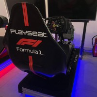 demo-playseat-f1-fia