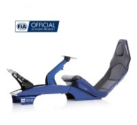 playseat-f1-fia - FIA.00190