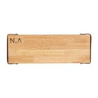 nikkiamsterdam-theboard-rubberwood-s