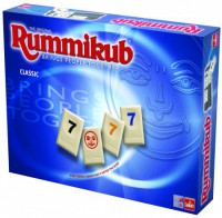 rummikub-the-original-classic - GOL-50.400