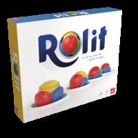 rolit - GOL-70.802