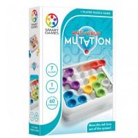 antivirus-mutation - SG-435