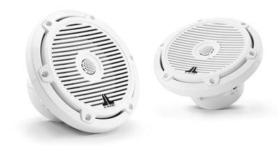 JL AUDIO M3 Series Marine Speaker 6.5 inch
