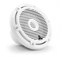 JL AUDIO M3 Series Marine Speaker 6.5 inch