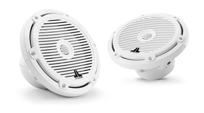 JL AUDIO M3 Series Marine Speaker 7.7 inch - 19.6cm