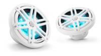 jl-audio-jlm3650xsgwi-65-inch-speaker - JLM3-650X-S-GW-i