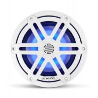 JL AUDIO JLM3-650X-S-GW-i 6.5 INCH SPEAKER
