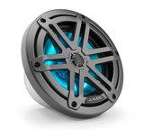JL AUDIO JLM3‐770X‐S‐Gw‐i M3 7.7 INCH Speaker System