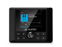 jl-audio-mm50-maritieme-bluetooth-media-streamer-met-lcdscherm - JLMM50