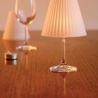 belle-helene-wijnglaslampenkapjes