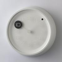 peep-clock