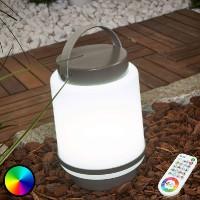 idual-doji-outdoor-sfeerlamp - JE319079