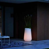 elho-pure-cone-smart-led-light-50 - 0377994910000