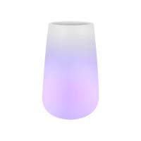 Elho Pure Cone Smart LED light 50