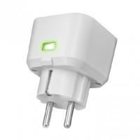 acc3500-compacte-stopcontactschakelaar-3500w - 70198