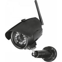 ipcam3000-wifi-ip-buitencamera-met-nachtzicht - 70183