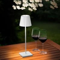 SOMPEX Troll 2.0 Outdoor tafellamp