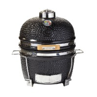 yakiniku-small-14inch-grill - YA169656