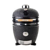 yakiniku-large-19inch-grill - YA030014