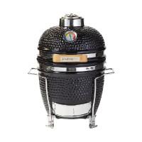 yakiniku-xs-small-11inch-grill - YA559399