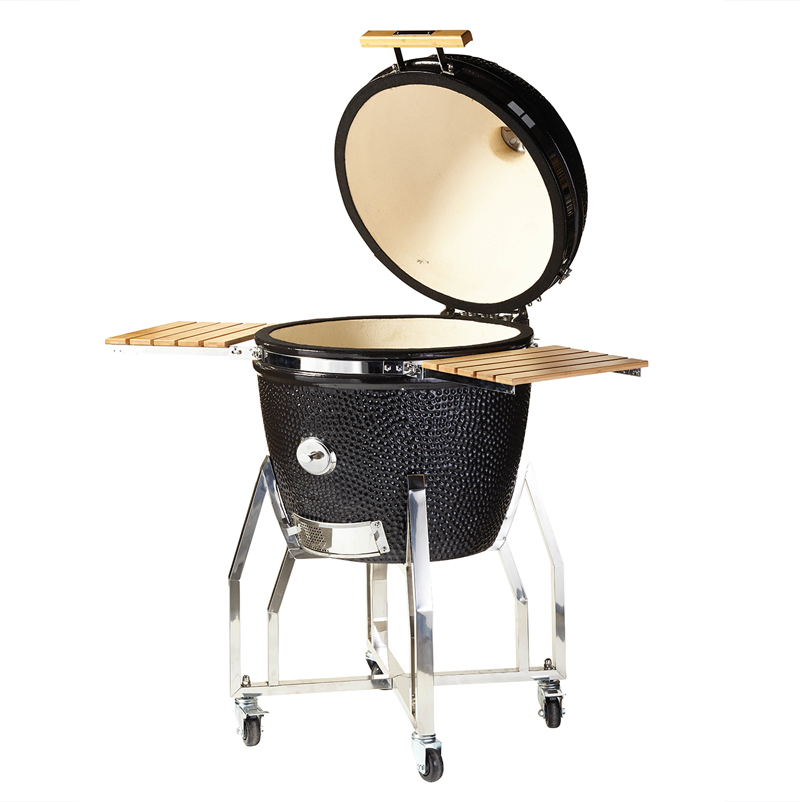 Yakiniku XLarge 22inch Grill incl. onderstel