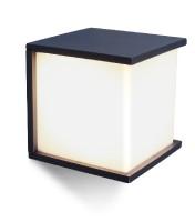 Lutec BOX CUBE