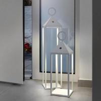 sompex-cargo-lantaarn-medium