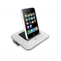 ipodiphone-macairusb-hub-docking-dwp001