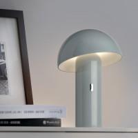 sompex-svamp-tafellamp-oplaadbaar