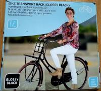 voordrager-voor-fiets-zwart