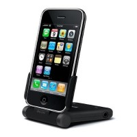 pflip-power-play-dock