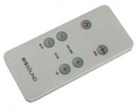 kbsound-afstandbediening-basic - 52300184