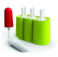 zoku-ijslollie-pop-maker-classic - ZK 114