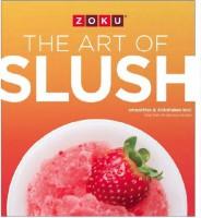 zoku-receptenboek-slush - ZK 656332
