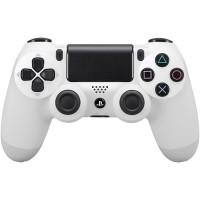 playstation-4-dualshock-controller-wit-zonder-verpakking