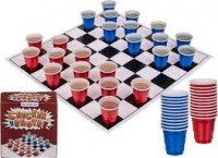 drinking-game-checker-shots - 79/4024