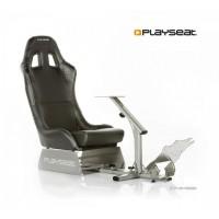 playseat-evolution-zwart-doos-beschadigd - REM.00004-schade