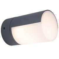 lutec-cyra-ledwandlamp - 5198104118