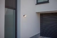 Lutec Cyra LED-Wandlamp