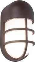 lutec-bullo-ledbuitenwandlamp - 6383001445