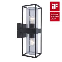 lutec-flair-ledwandlamp - 5288804012